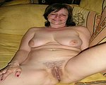 Cherche maitresse Remilly-Wirquin